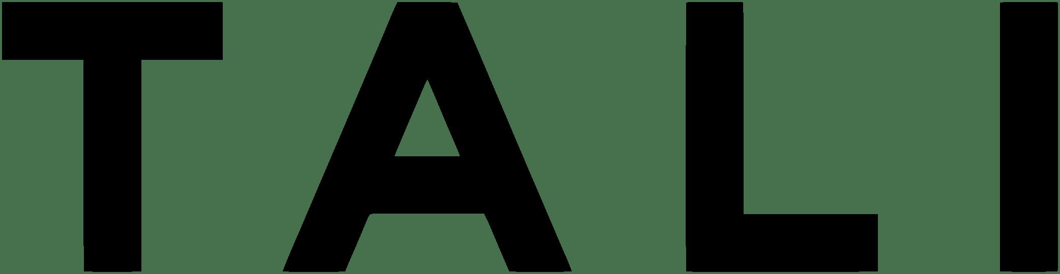 TALI Concept Store